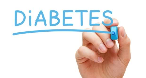 CDC Task Force Releases Recommendations to Prevent Type 2 Diabetes