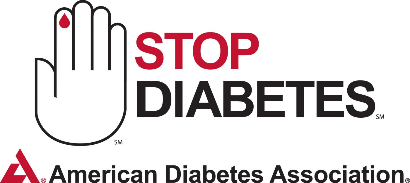 Type 2 Diabetes Risk Factors Included in New Screening Recommendations