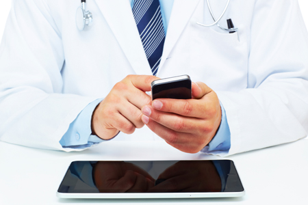 E-learning More Effective to Teach Diabetes Patients Self-Management