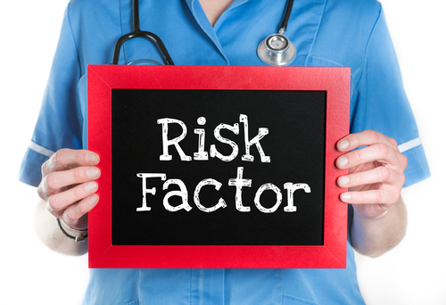 Type 2 Diabetes Risk Factors