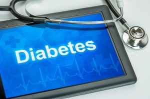 online diabetes resources