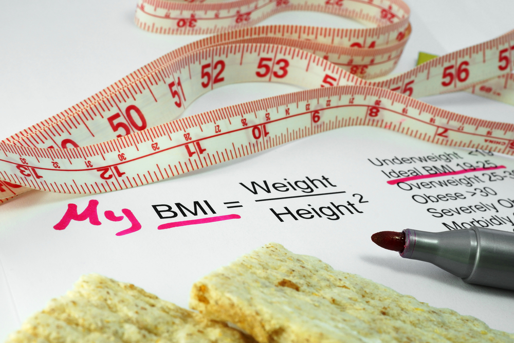 Obese Type-2 Diabetics Experience Higher Levels of Pain, Lower Quality of Life When Diet and Blood Sugar are Not Managed