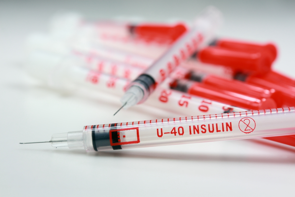 Study Reveals That Quantose IR(TM) Measures Insulin Sensitivity Better Than A1C Test For Pre-diabetes