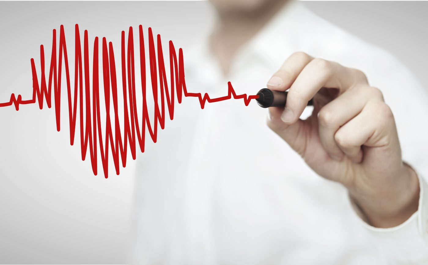 Researchers Report a Worse Scenario for Diabetes Accompanied by Coronary Artery Disease Over Time