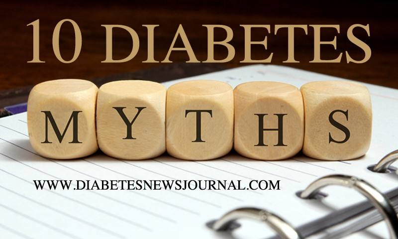 The Good, the Bad and the Worst of Type 1 Diabetes