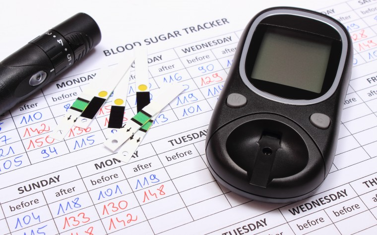 Promising Data on Diabetes Monitoring Reported at ADA Scientific Sessions